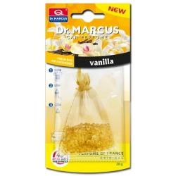Kvapas automobiliui Dr.MARCUS FRESH BAG VANILLA