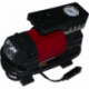 Elektrinė pompa su manometru ir prožektoriumi 12V