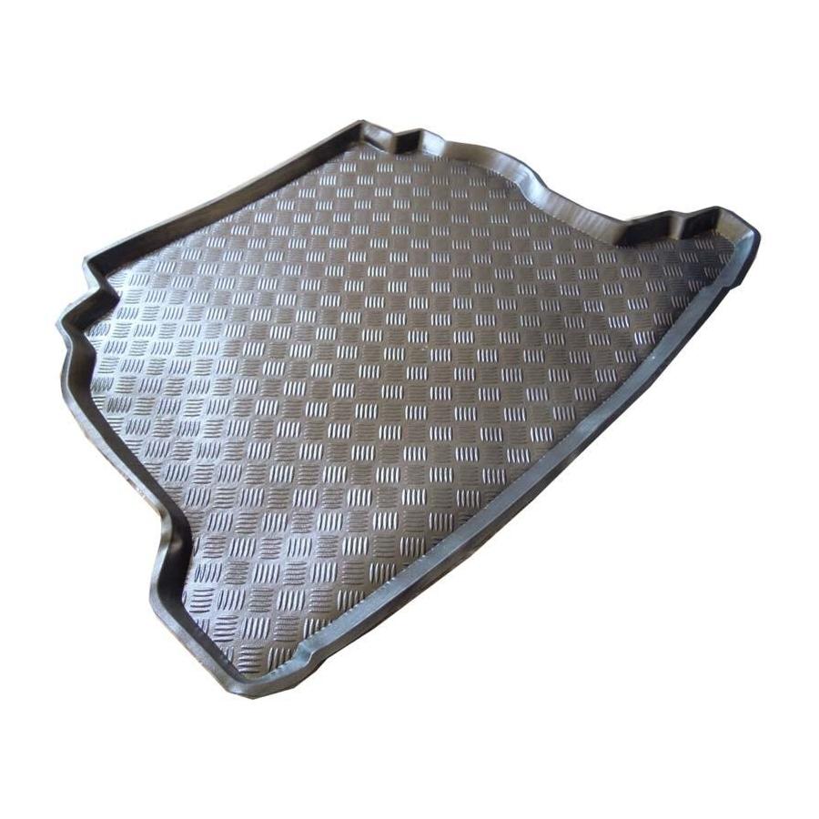 Plastikinis bagažinės kilimėlis OPEL Astra G Coupe 1998-2004