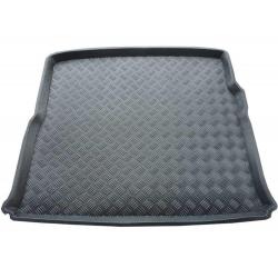 Plastikinis bagažinės kilimėlis OPEL Zafira A 1999-2004