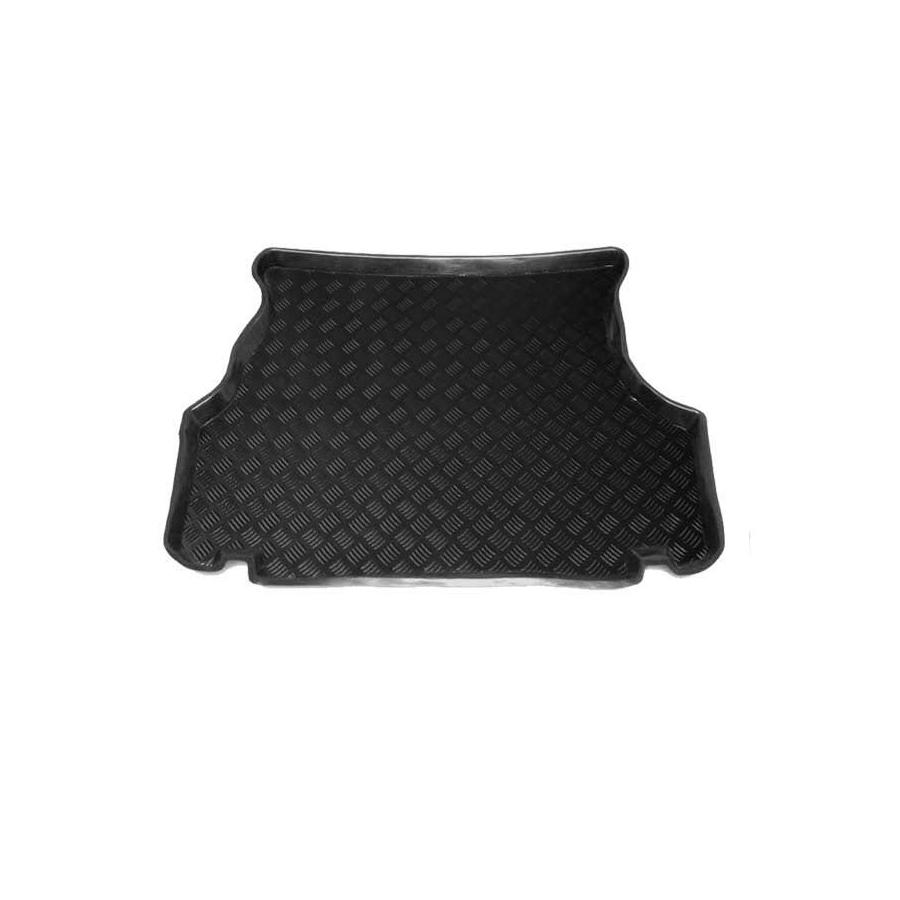 Plastikinis bagažinės kilimėlis OPEL Astra F Sedan 1991-1998