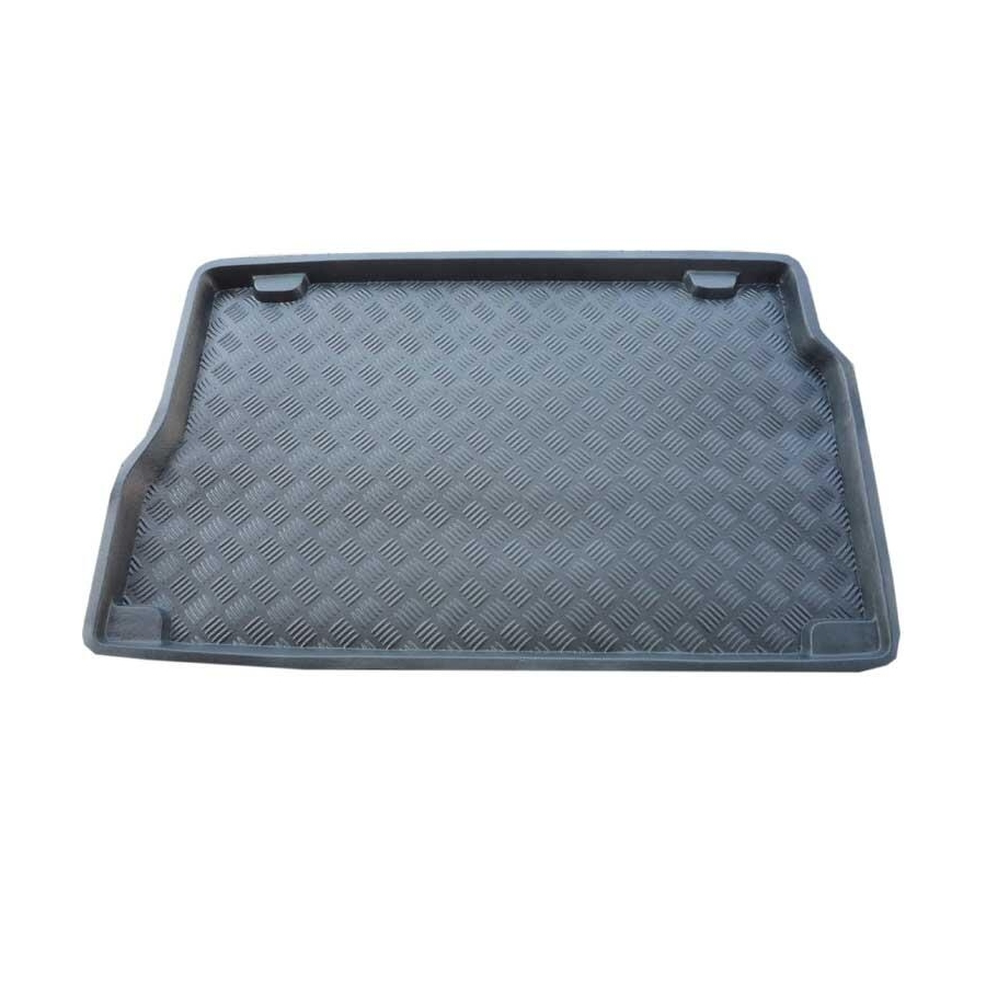 Plastikinis bagažinės kilimėlis OPEL Meriva 2003-2010