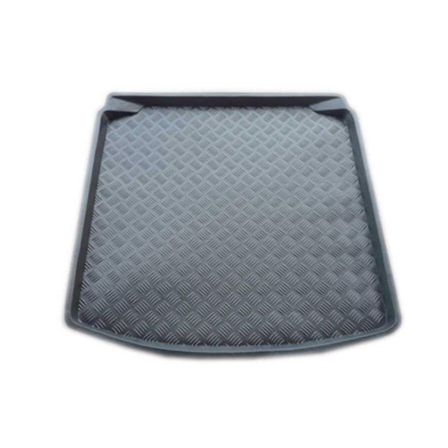 Plastikinis bagažinės kilimėlis SKODA Fabia I Combi 1999-2007