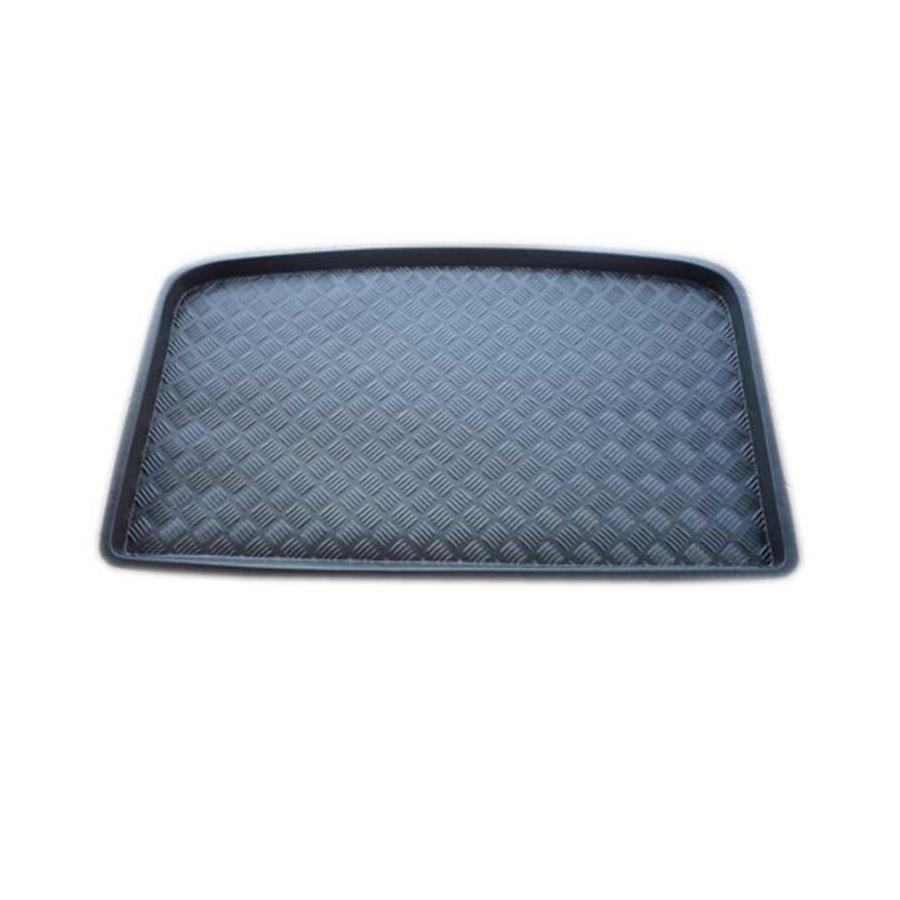 Plastikinis bagažinės kilimėlis PEUGEOT 206 Hatchback 1998-2010