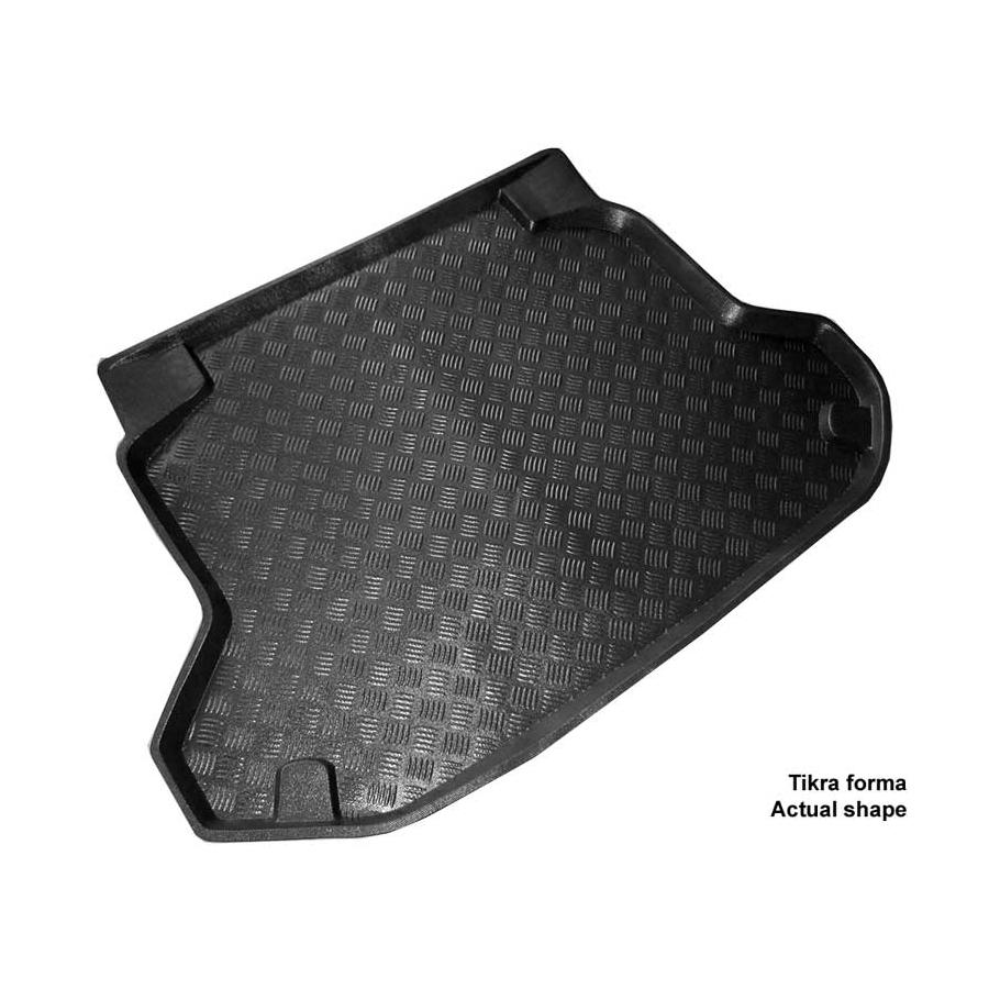 Plastikinis bagažinės kilimėlis HONDA CR-V 2002-2007