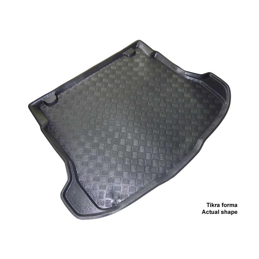 Plastikinis bagažinės kilimėlis HONDA CR-V 2006-2011