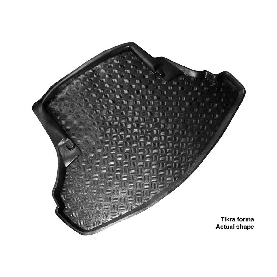 Plastikinis bagažinės kilimėlis HONDA Accord Sedan 2003-2008