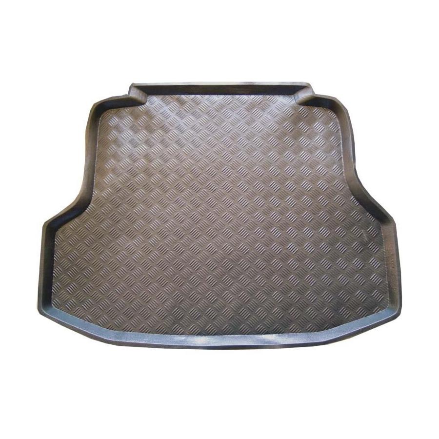 Plastikinis bagažinės kilimėlis HONDA Civic Sedan JP vers. 1997-2002