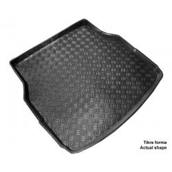 Plastikinis bagažinės kilimėlis MERCEDES BENZ C klasė W203 T-Model, Combi 2001-2007