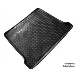 Plastikinis bagažinės kilimėlis CHRYSLER Voyager 2001-2007