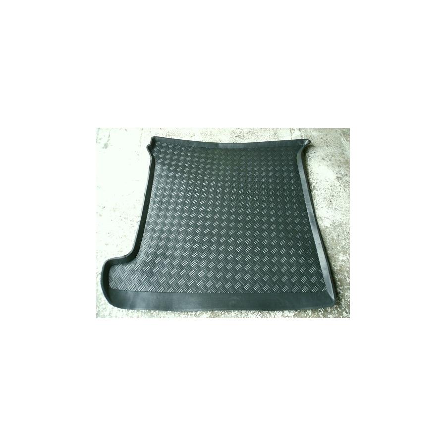 Plastikinis bagažinės kilimėlis CHRYSLER Town & Country 2001-2005