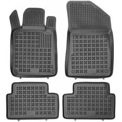 Guminiai kilimėliai PEUGEOT 508 SW 2011-2018 (Paaukštintais kraštais)