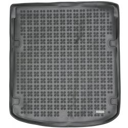 Guminis bagažinės kilimėlis AUDI A6 (C8) Sedan 2018→
