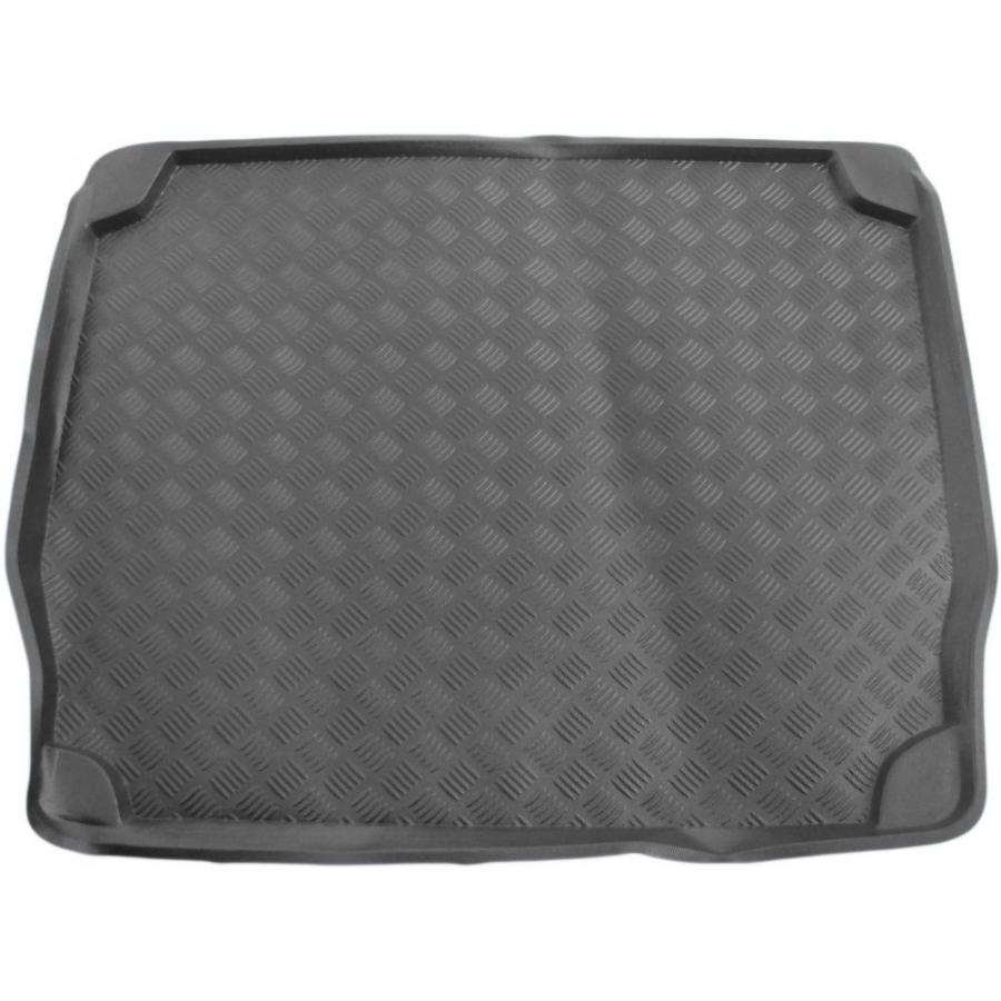 Plastikinis bagažinės kilimėlis LAND ROVER Discovery 4x4 1999-2004