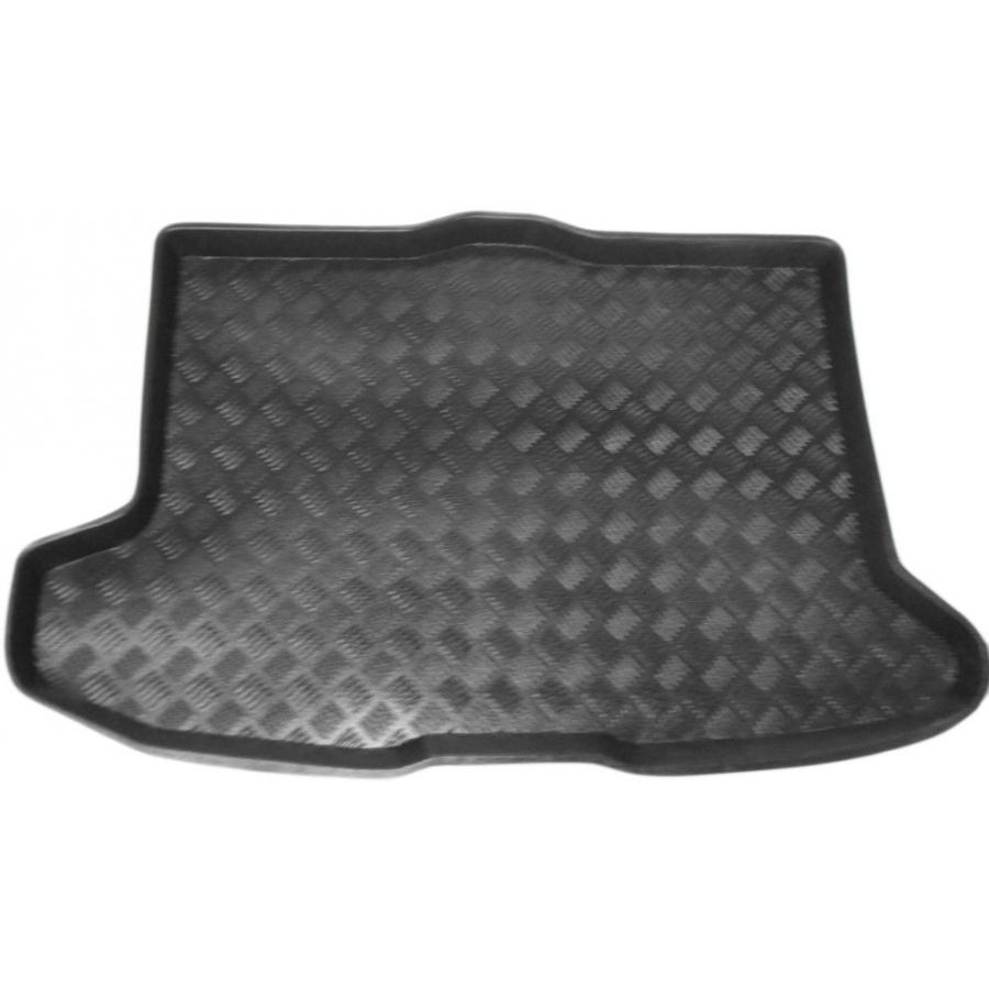 Plastikinis bagažinės kilimėlis VOLVO C30 2007-2013