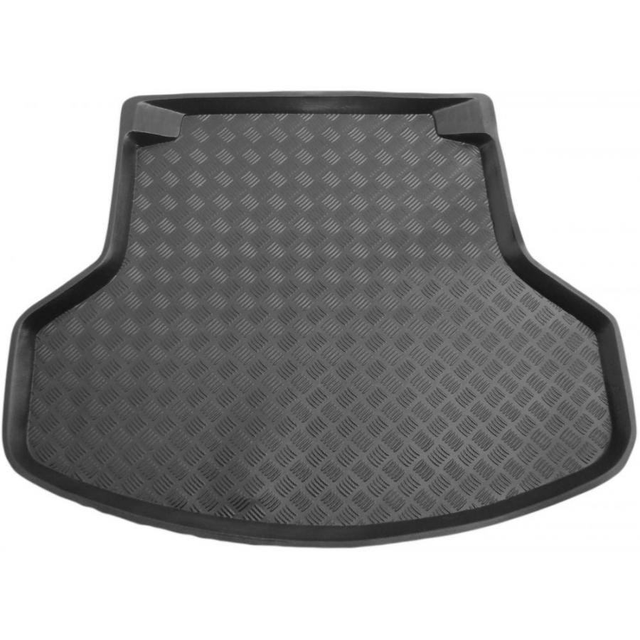 Plastikinis bagažinės kilimėlis VOLVO V40 1996-2004