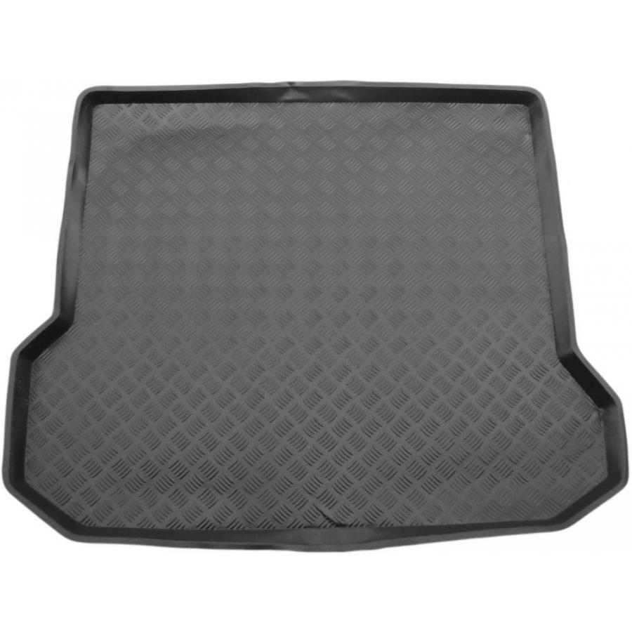Plastikinis bagažinės kilimėlis VOLVO V70 2007→