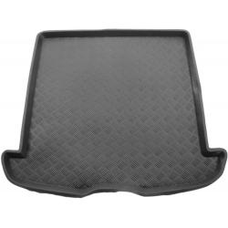 Plastikinis bagažinės kilimėlis VOLVO V50 2004-2012