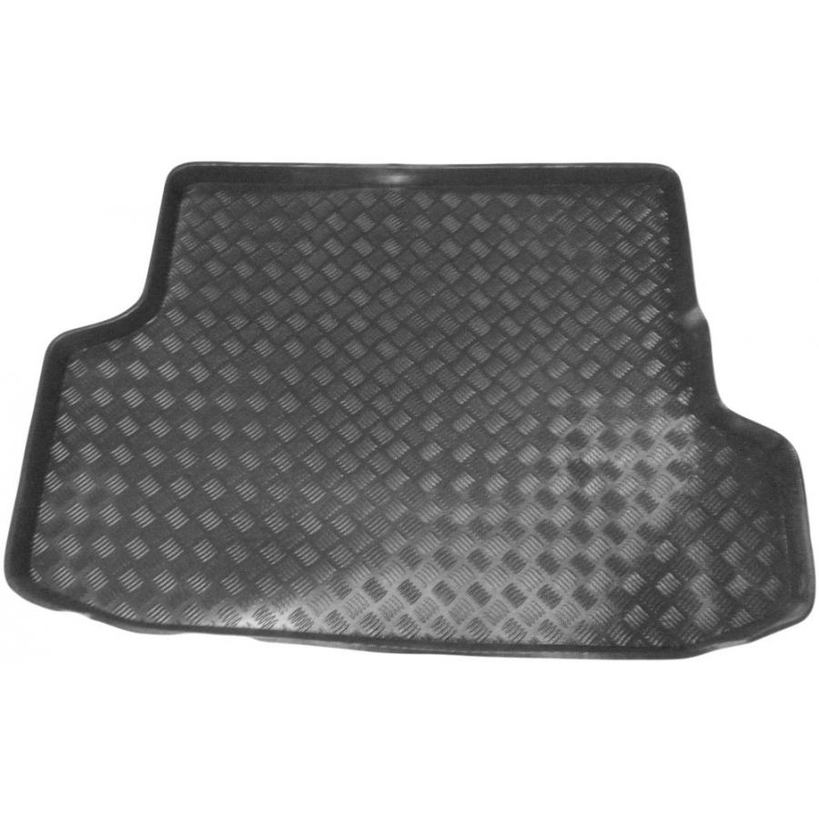 Plastikinis bagažinės kilimėlis VOLVO V70 5 durų 1997-1999