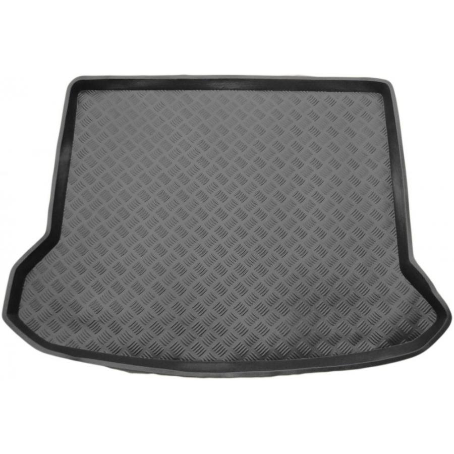 Plastikinis bagažinės kilimėlis VOLVO XC60 2008-2017