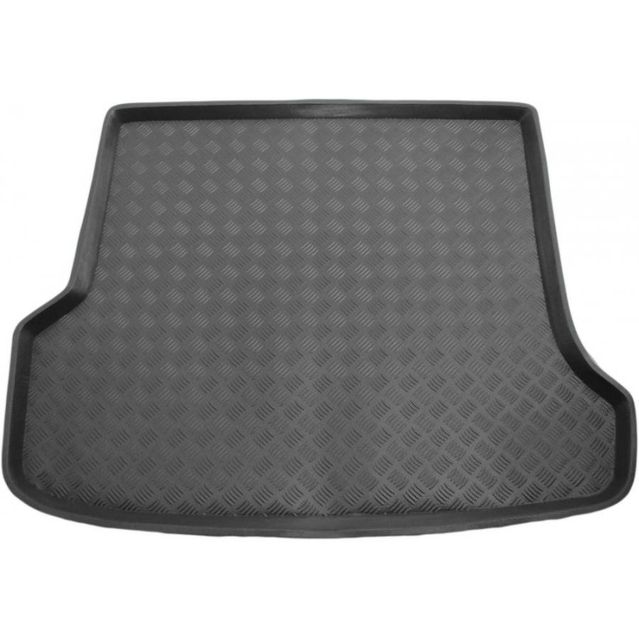 Plastikinis bagažinės kilimėlis VOLVO V70 2000-2007