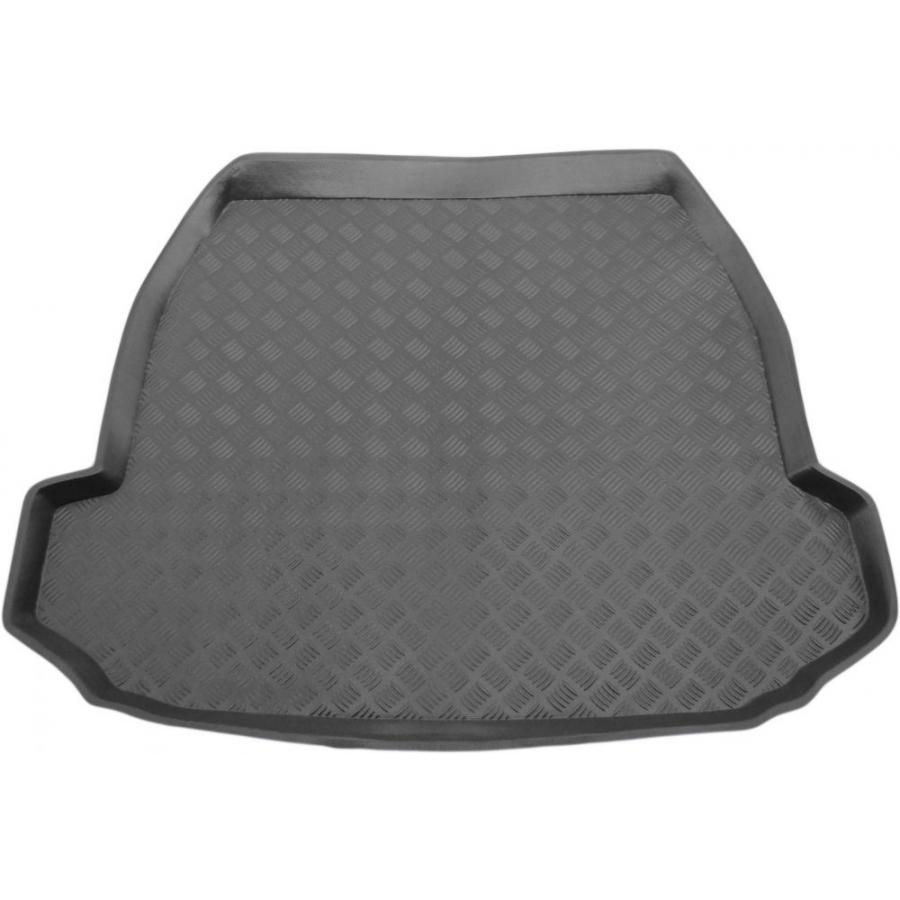 Plastikinis bagažinės kilimėlis VOLVO S80 2006-2016
