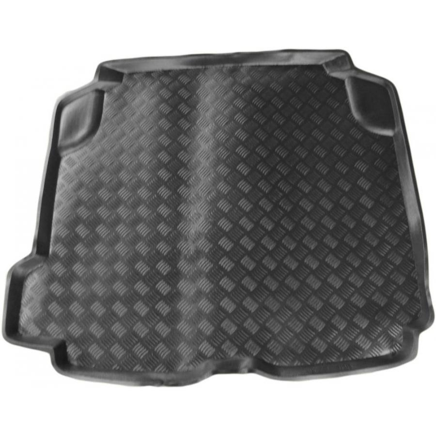 Plastikinis bagažinės kilimėlis VOLVO S60 2001-2009
