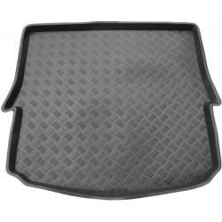 Plastikinis bagažinės kilimėlis VOLVO S40 Sedan 2004-2007