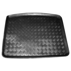 Plastikinis bagažinės kilimėlis TOYOTA Auris Hybrid 2012→ (be Comfort paketo)