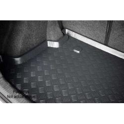 Plastikinis bagažinės kilimėlis DACIA Sandero 2012→