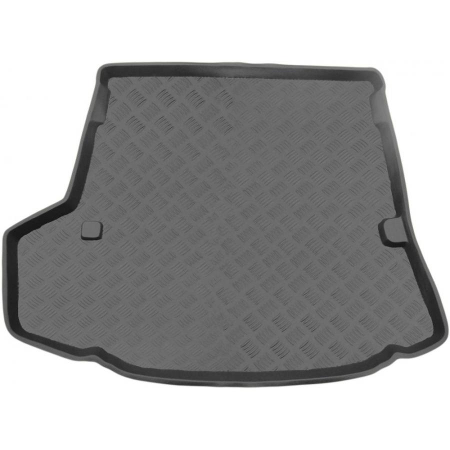 Plastikinis bagažinės kilimėlis TOYOTA Corolla X 2007-2012
