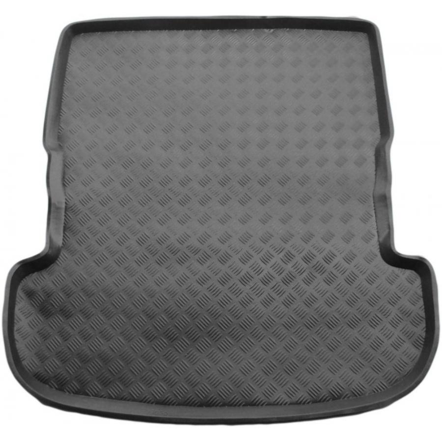 Plastikinis bagažinės kilimėlis TOYOTA Avensis Verso 2001-2009