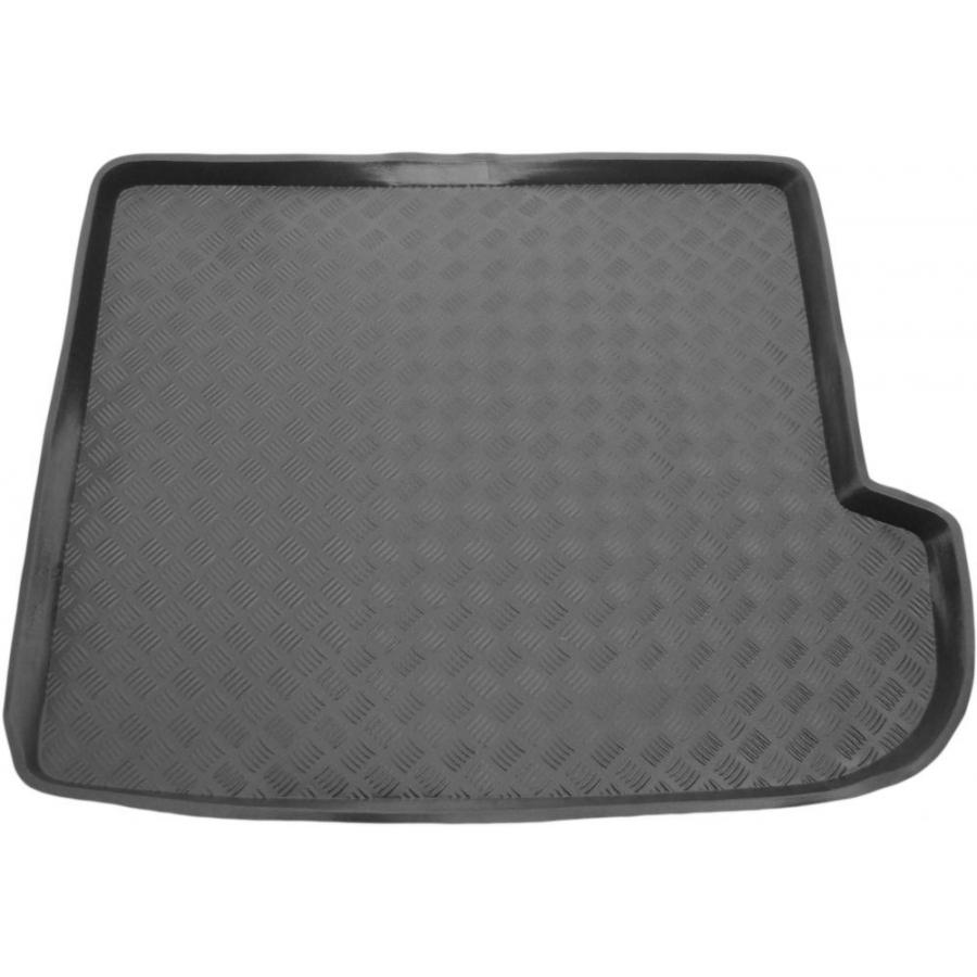 Plastikinis bagažinės kilimėlis SUBARU Tribeca 4x4 2005-2014