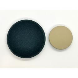 BMW kilimėlių tvirtinimas su kontaktiniu paviršiumi (Į kilimėlį, Smėlinės spalvos)