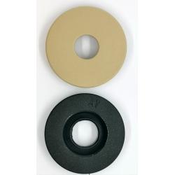 AUDI kilimėlių tvirtinimas (Smėlinės spalvos)