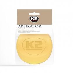 Poliravimo kempinė K2 APLIKATOR