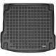 Guminis bagažinės kilimėlis JAGUAR F-Pace (4x4 versija) 2016→
