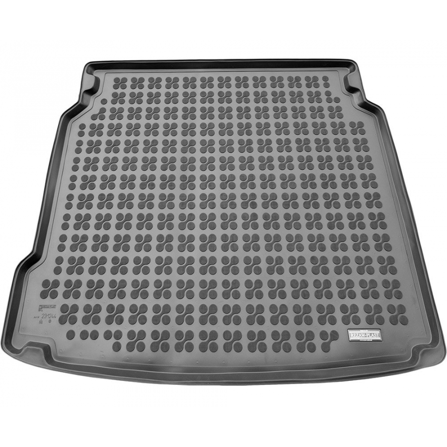 Guminis bagažinės kilimėlis PEUGEOT 508 II (5 durų) Liftback 2018→