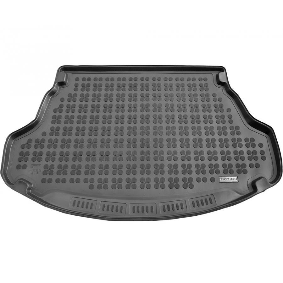 Guminis bagažinės kilimėlis LEXUS UX 2018→ (visi modeliai)
