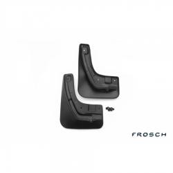 Purvasaugiai priekiniai FORD Focus Hatchback 2004-2011