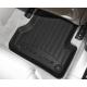 Guminiai kilimėliai Pro-Line 3D OPEL Mokka 2012-2016 (aukštu borteliu)