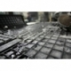 Guminiai kilimėliai AUDI Q7 2015→