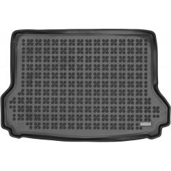 Guminis bagažinės kilimėlis NISSAN X-Trail T32 (Facelift) 2017→ (viršutinė dalis)
