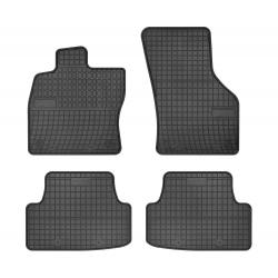 Guminiai kilimėliai VOLKSWAGEN Golf VIII Hatchback 2020→