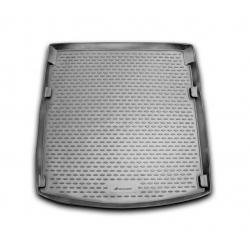 Poliuretaninis bagažinės kilimėlis AUDI A5 2007-2011