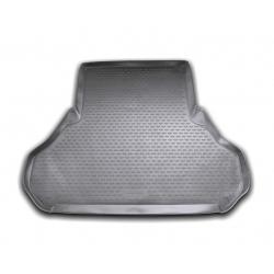 Poliuretaninis bagažinės kilimėlis CHRYSLER 300C Sedan nuo 2012