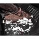 Guminiai kilimėliai Pro-Line 3D OPEL Vivaro 2001-2014 (Aukštu borteliu)