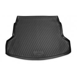 Poliuretaninis bagažinės kilimėlis HONDA CR-V 2015→