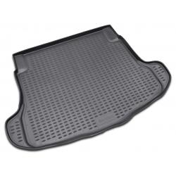 Poliuretaninis bagažinės kilimėlis HONDA CR-V 2007-2012