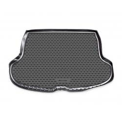 Poliuretaninis bagažinės kilimėlis INFINITI EX35 2008→